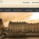Comment trouver un chasseur immobilier à Paris?