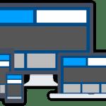 Que choisir un site responsive ou une plateforme version mobile ?
