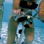 Pourquoi l'aquabike est un sport efficace et recommandé ?