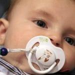 Pourquoi choisir des tétines personnalisées pour les bébés ?