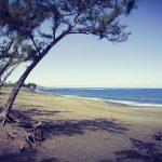 Comment marier bon plan et sécurité pour son voyage à La Réunion?