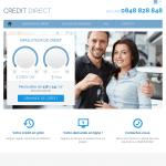 Comment faire une demande de crédit ?