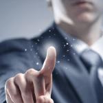 Quelle est la meilleure agence en magie numérique ?