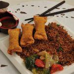 Quel est le meilleur restaurant asiatique à Paris?
