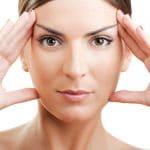 Lifting du visage : Comment avoir un visage rajeuni ?