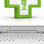 Comment trouver des pharmacies en ligne fiables ?