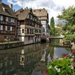 Dans quelle ville s'installer en Alsace ?