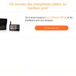 Comment installer un interphone vidéo pour accroître la sécurité?