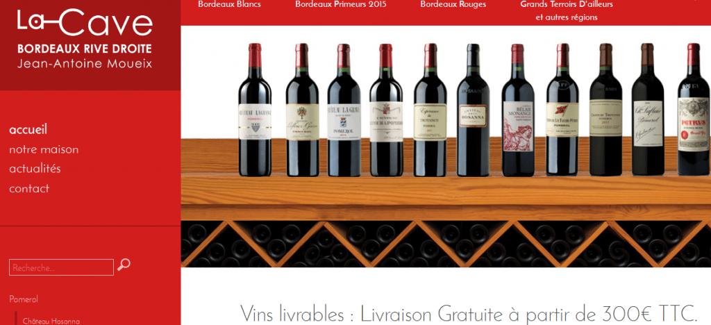 bordeaux-rive-droite-specialiste-des-vins-de-bordeaux
