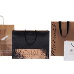 Comment obtenir des sacs publicitaires originaux ?