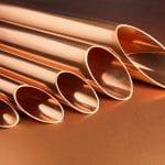 Comment mieux investir sur le cuivre en bourse ?