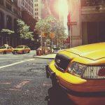 Combien coute un voyage à New York ?