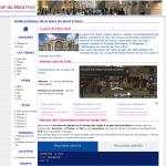 Comment aller à la Gare du Nord ?