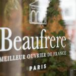 Quel est le meilleur fleuriste de Paris ?