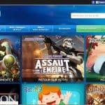 Dans quelle boutique en ligne pourrez-vous acheter vos jeux de société ?