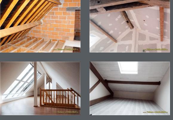 toiture charleroi des travaux de toiture pas cher. Black Bedroom Furniture Sets. Home Design Ideas