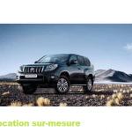 Quelle est la meilleure agence de location de voiture à Marrakech?