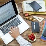 Comment trouver un rédacteur professionnel ?