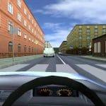 Simulation de conduite: Pourquoi faire des séances?