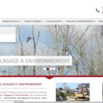 Entreprise de travaux publics à Pont-l'Évêque dans le Calvados