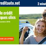 Quel est le meilleur outil de simulation de crédit auto ?