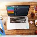 Quelle est la meilleure agence web compétente et expérimentée ?