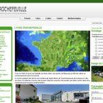Quel lycée propose la meilleure formation en Normandie?