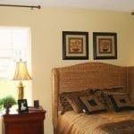 Quelle est le meilleur blog pour l'entretien de votre maison?