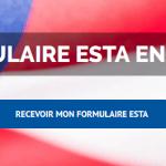 Quel est le meilleur site pour obtenir l'autorisation ESTA USA ?