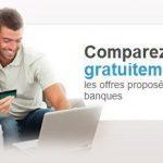 Comment faire une simulation de crédit en ligne ?