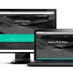 Comment le site internet est-il indispensable pour votre activité ?