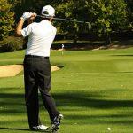Quel site vous apprend tout ce qu'il y a à savoir sur le golf?
