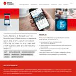 Comment développer une application mobile efficace ?