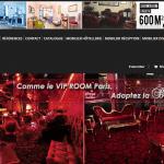 Quelle est la meilleure boutique de vente de meubles à Paris ?