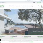 Qui vous construira une terrasse en bois composite?