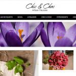 Fleuriste Réunion, livraison de fleurs sur l'île de la Réunion
