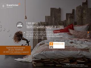 o acheter les accessoires de literie en suisse. Black Bedroom Furniture Sets. Home Design Ideas