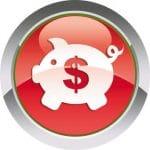 Comment trouver votre garantie financière d'achèvement?