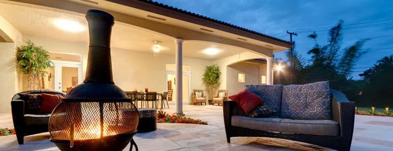 comment trouver un cr dit immobilier. Black Bedroom Furniture Sets. Home Design Ideas