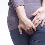 Quel traitement naturel contre les hémorroïdes utiliser ?