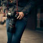 Quel avenir pour les photographes professionnels ?