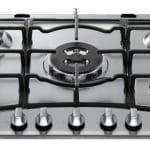 Où trouver une plaque de cuisson de bonne qualité?