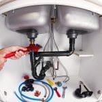 Quelle est la meilleure société de plomberie en Île-de-France?