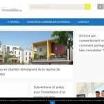 Quel est le meilleur site d'info sur l'immobilier en France?