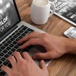 Pourquoi opter pour un logiciel de gestion d'entreprise ?