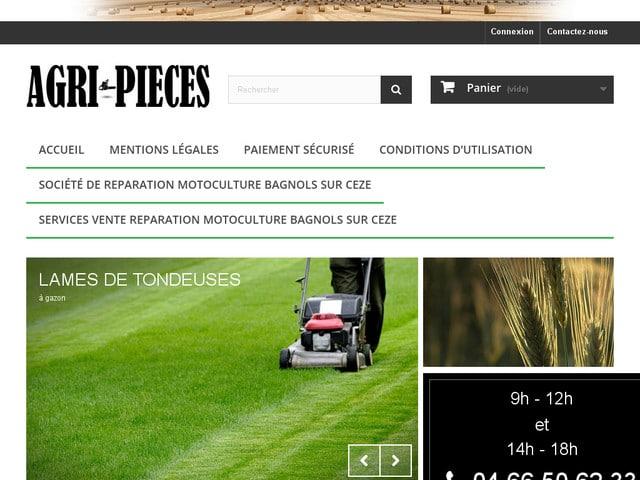 Quelle est la meilleure boutique en ligne de pi ces for Meilleure jardinerie en ligne