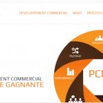 Quel cabinet pour un bon plan de développement commercial ?