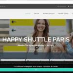 Quelle est la meilleure entreprise de transport VTC à Paris?