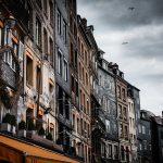 Pourquoi faire un investissement immobilier en Normandie ?