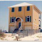 Quelles sont les ruses pour bien investir dans l'immobilier ?